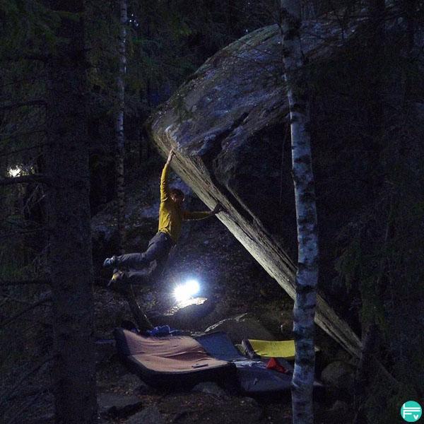 nalle-boulder-9a-project