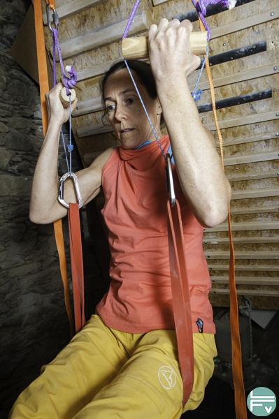 travail-muscle-up-anneaux-entrainement-escalade-fabrique-verticale
