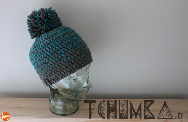 bonnet-tchumba-calendrier-avent-fabrique-verticale