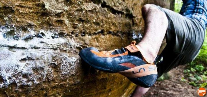 chaussons-pieds-grimpeurs