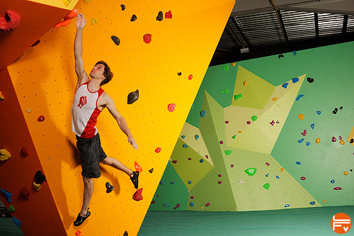 shoulder-stability-wobble-boarding-rehab-climbing-bouldering