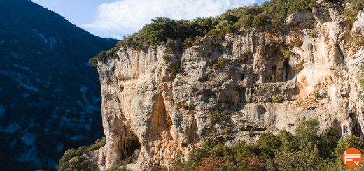 ffme-sne-rééquipement-falaise