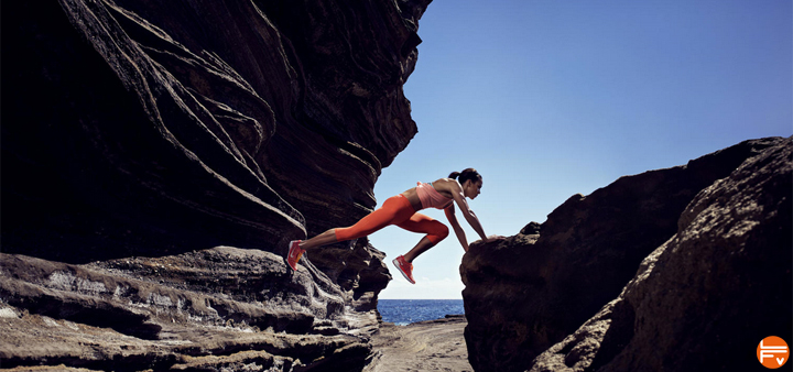 core-training-climbing