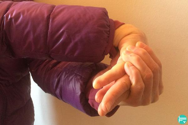 etirements-extenseurs-prevention-blessure-escalade-entrainement-fabrique-verticale