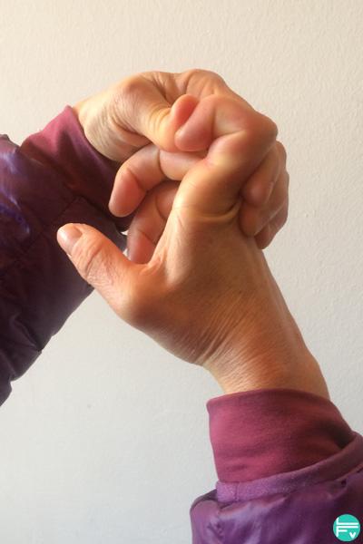 etirements-muscles-interosseux-entrainement-escalade