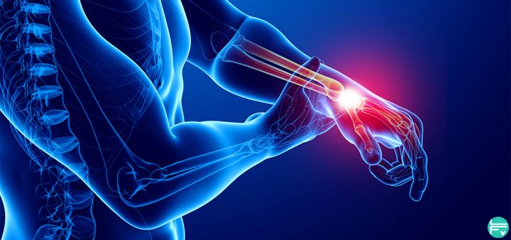 wrist-pain-climbing-anatomy