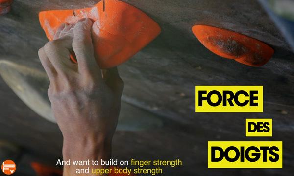 entrainement-escalade-fabrique-verticale-force-doigts
