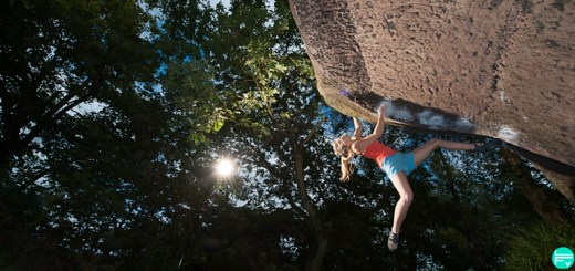 mina-leslie-wujastyk-climbing