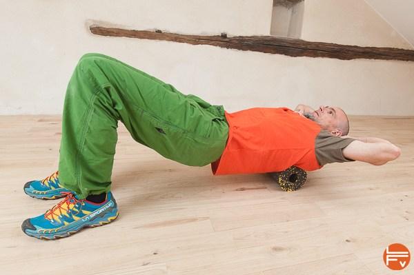 recovery-climbing