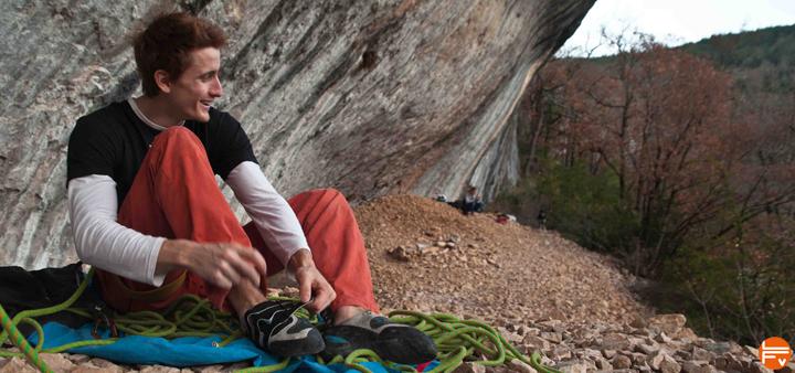 seb-bouin-escalade-grimpeur