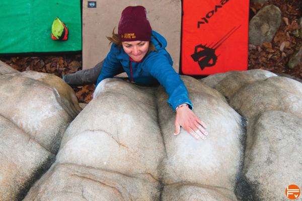 slopers-wrist-pain-climbing