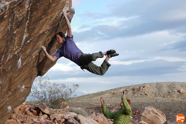 dyno-improve-climbing-skills-climbing-outside
