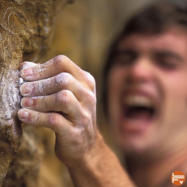 inflammation-control-pain-climbing