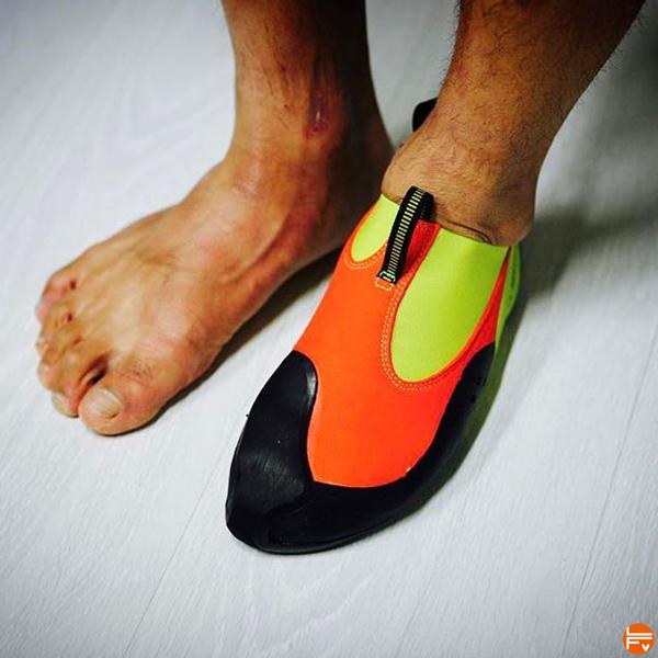 chausson-maverink-la-sportiva