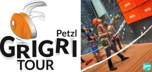 petzl-gritour-murmur-pantin