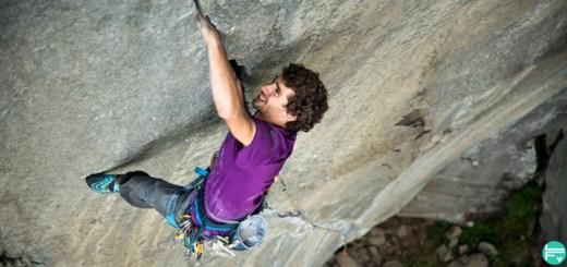 jacopo-larcher-grimpeur-passion-entrainement-escalade-fabrique-verticale