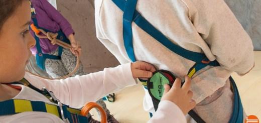 test-harnais-enfants-spider-kid-simond-ckeck-go-escalade