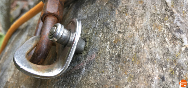 bad-old-bolt-climbing