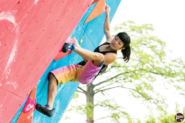 entrainement-escalade-jeunes-age