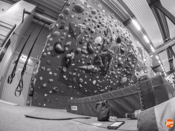 training-entrainement-escalade-grimpeur-passion-jacopo-larcher