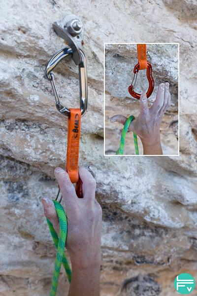 méthode corde sur pouce