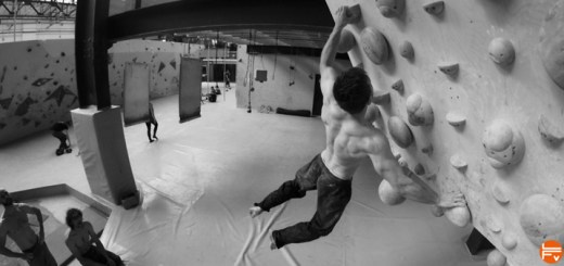 training-climbing-performance-coaching