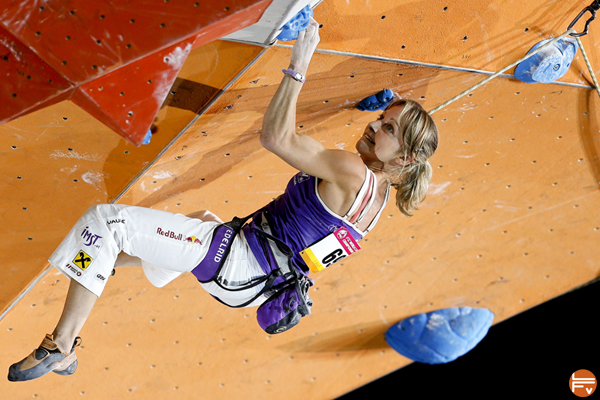 climbing-competition-eiter