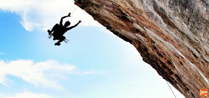 overcoming-frustration-climbing