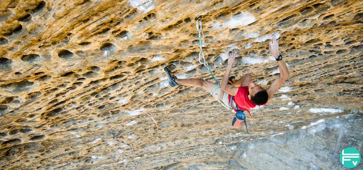 training-stamina-endurance-climbing