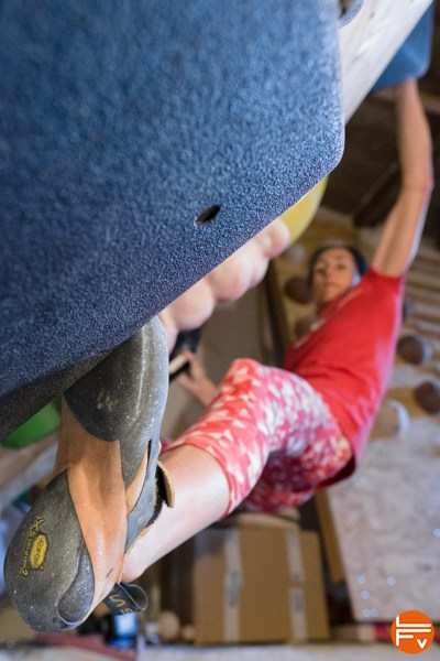 wooden-climbing-volumes-artline