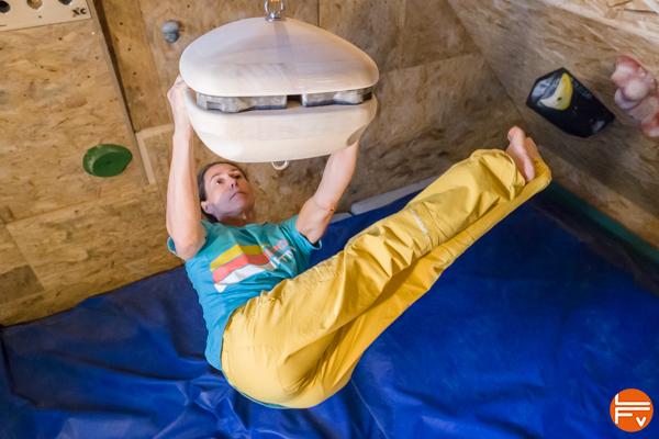 abdos-gainage-entraînement-escalade-essuis-glace