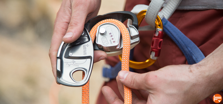 Petzl-GriGriTour-escalade-securite