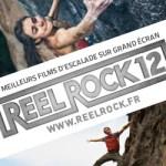 affiche reelrock-12