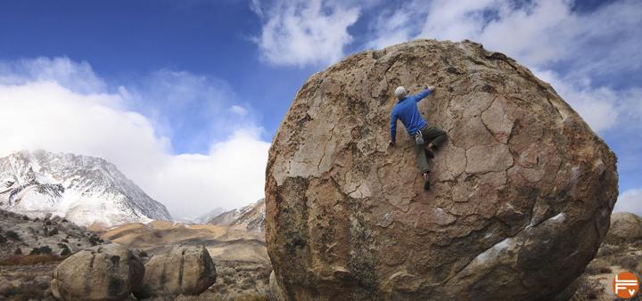 grimper-froid-hiver-escalade-bloc-bishop