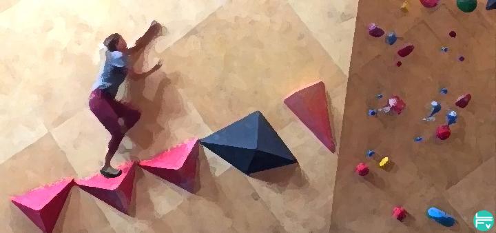skate-style-climbing-setting-bouldering-rockgym