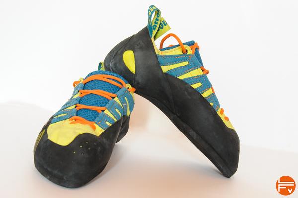 simond-decathlon-chaussons-test