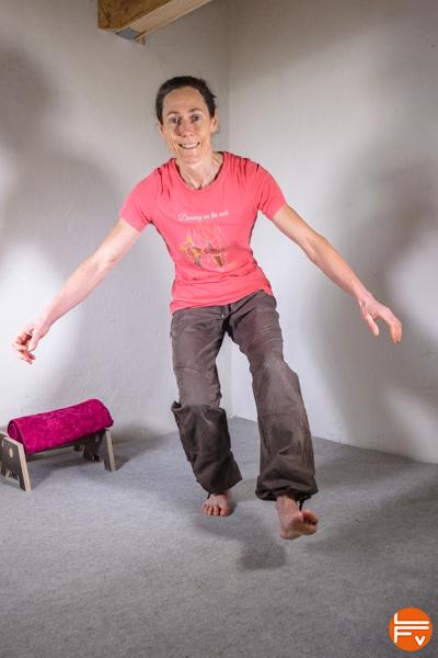 squat-rééducation-entorses-cheville
