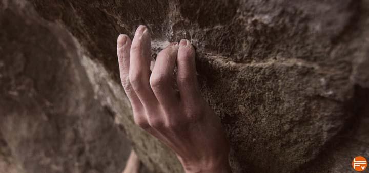 maximum-grip-strentgh-climbing