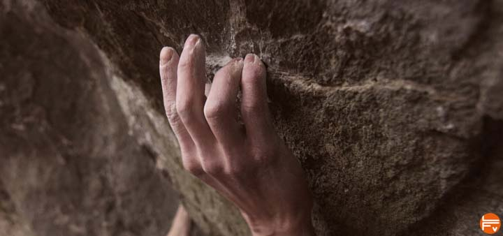 maximum-grip-strentgh-climbing