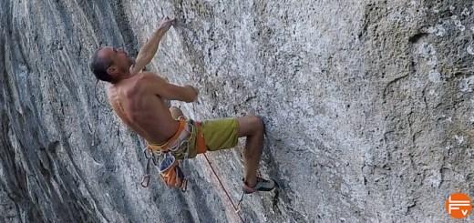 chausson-escalade-kataki-femme-la sportiva