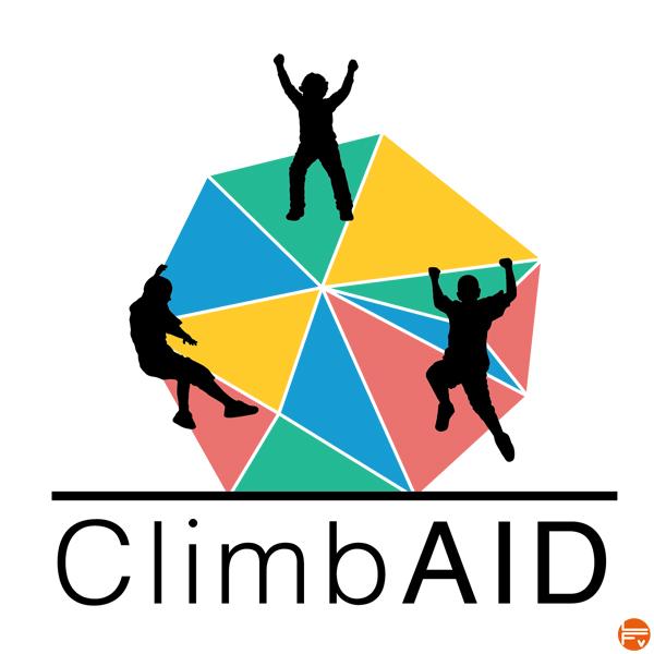 climbaid-association-suisse-aide-refugiés-syriens-palestiniens-escalade-grimpe