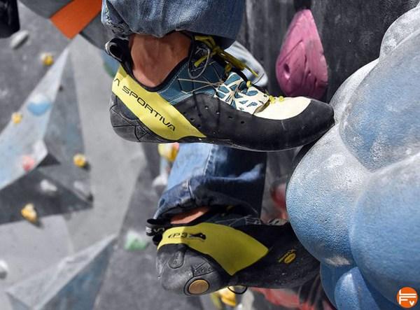 entraînement-blessure-escalade-technique-pose-pied-grimpe-grimper-grimpette