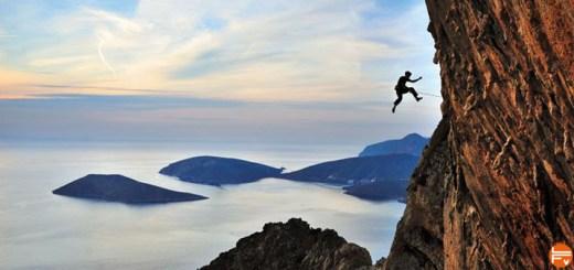 mental-fitness-climbing