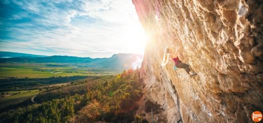 prana-vetements-escalade-grimpe-coton-organique
