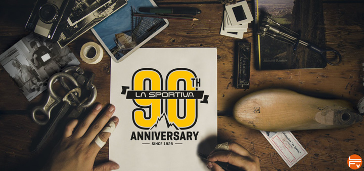 lasportiva-90e-anniversaire-evenement-escalade