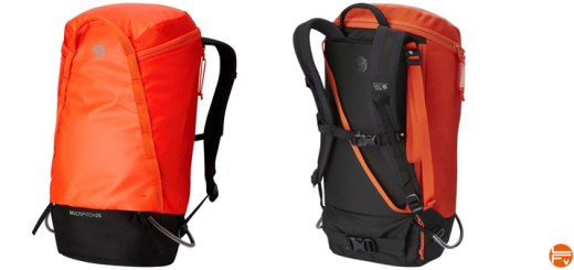 sac-dos-grandes-voies-escalade-grimpe-multipitch-25-mountain-hardware