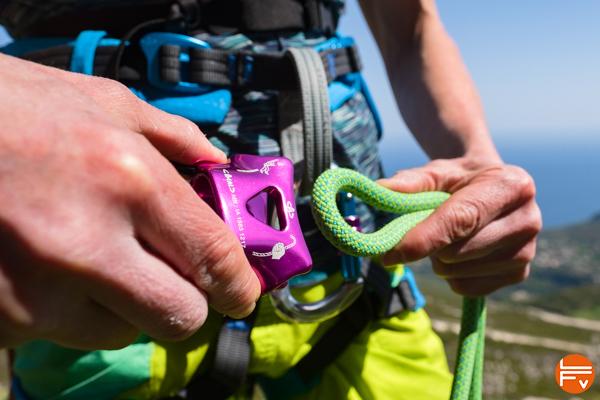 assurage-escalade-corde-technique-securite