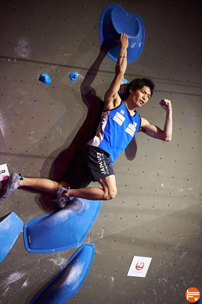 climbers-japanese-bouldering-training-coach