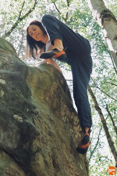 hampi-patagonia-pantalon-escalade