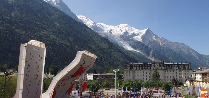colloque-IRCRA-escalade-chamonix